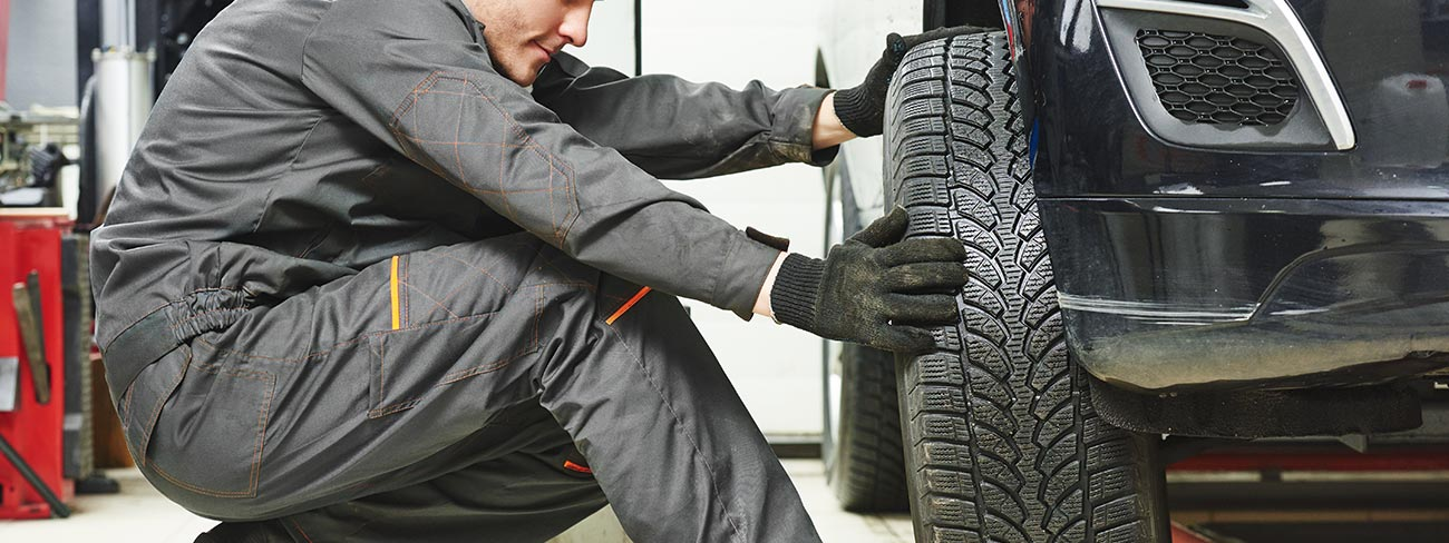 Northstar Tire & Auto Online Specials